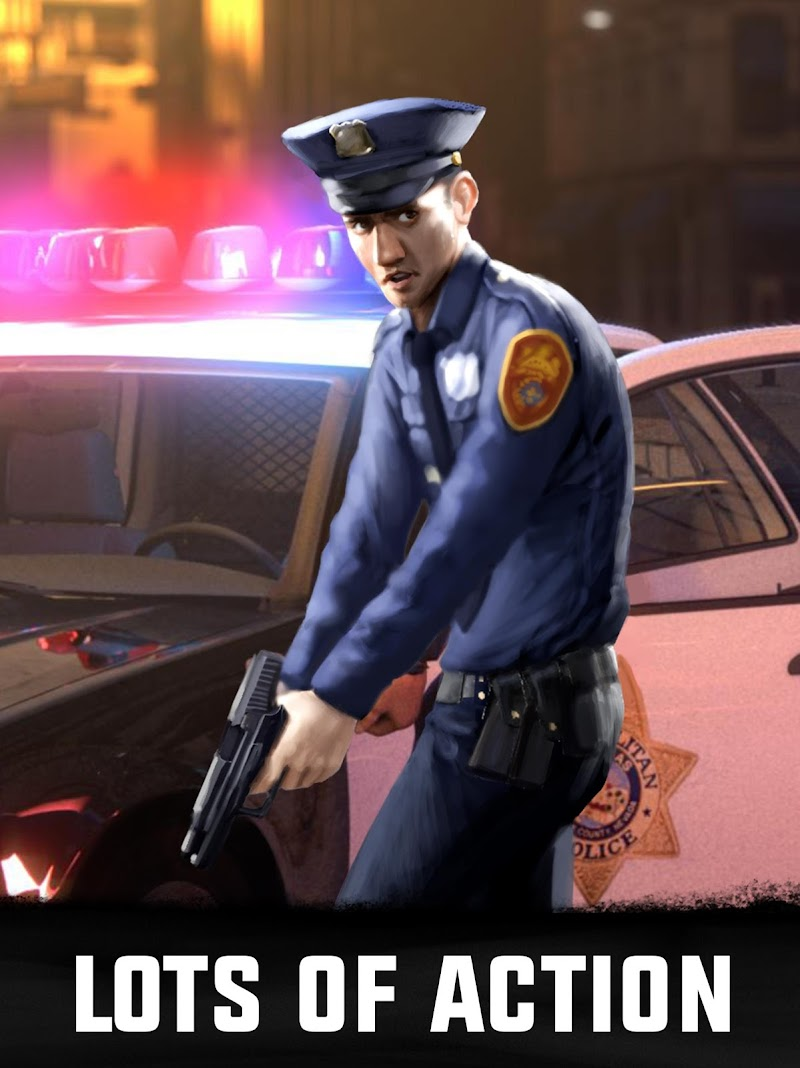 Sniper 3D Gun Shooter: Free Elite Shooting Games Screenshot 17