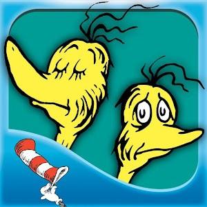 The Sneetches - Dr. Seuss apk Review