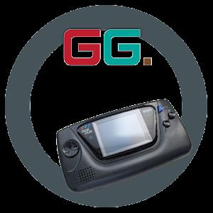 Download Retro Game Gear Emulator APK latest version app by Crisp Concept  for android devices - ApkPr Com