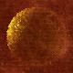 HexShaders icon
