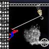 تسلق العنكبوت - حبل أرجوحة APK