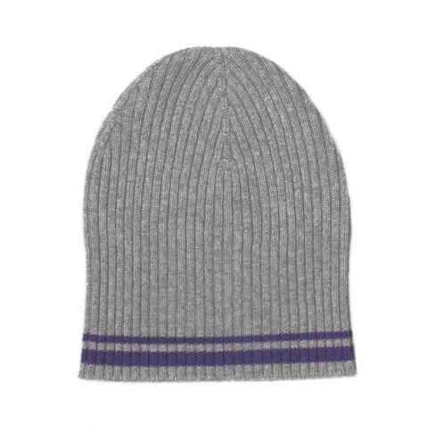 hat-6.jpg
