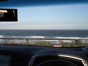エルグランド PNE52のカスタム事例画像 菅原道真(どうしん)さんの2021年08月03日18:21の投稿