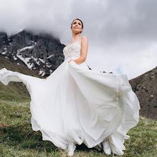Wedding photographer Oleg Yarovka (uleh). Photo of 03.12.2018