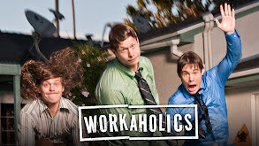 Workaholics thumbnail