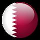 Qatar Jobs Download for PC Windows 10/8/7