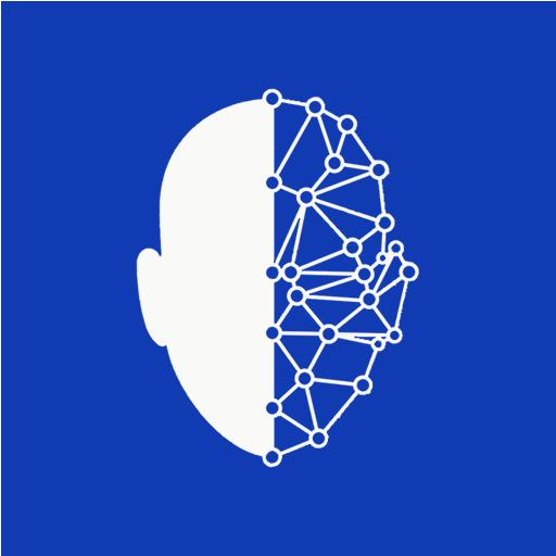 DeepFake App