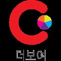 에스엠텍 더보여 icon