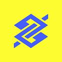 Banco do Brasil | Conta, cartão, pix e mais! icon