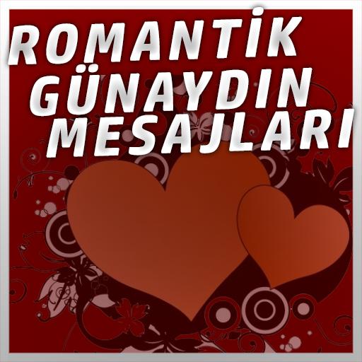 Romantik Günaydın Mesajları