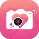 Romantic Camera 2020 - Lovely Photo Editor APK