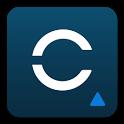Garmin Connect™ Mobile icon