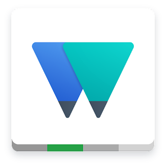 Writer -Create Docs, Share