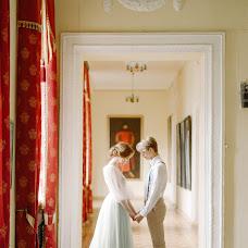 Wedding photographer Aleksandra Shimanchuk (sandrapic). Photo of 22.04.2017