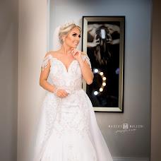 Wedding photographer Marcos Malechi (marcosmalechi). Photo of 13.02.2018
