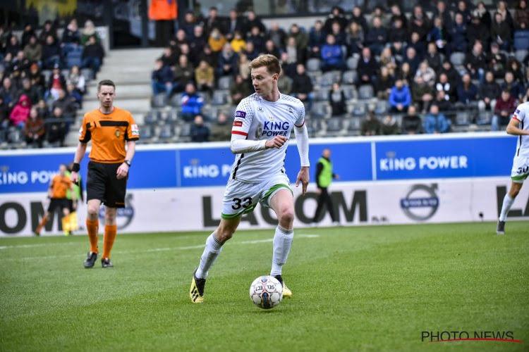 Mathieu Maertens