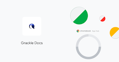 Grackle Docs