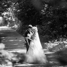 Wedding photographer Aleksey Kulychev (snowphoto). Photo of 21.03.2016