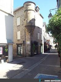 studio à Brive-la-Gaillarde (19)