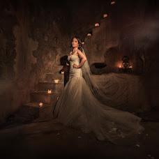 Wedding photographer Paul Schillings (schillings). Photo of 16.01.2017