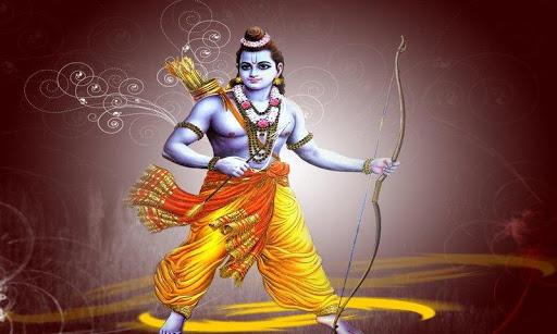 Lord Shri Ram Live Wallpaper Apk Download Apkpureco