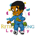 Retired Young Legacy