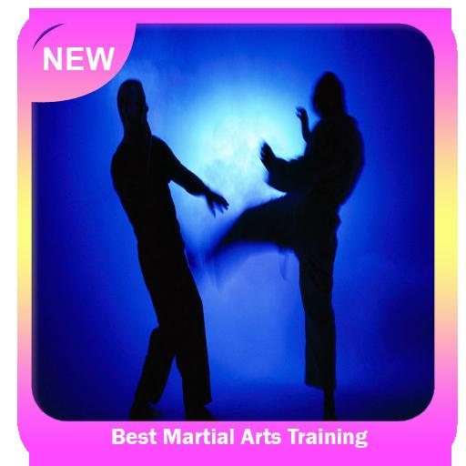 Best Martial Arts Training APK | APKPure ai