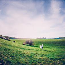 Wedding photographer Evgeniy Baranov (jeyone). Photo of 17.07.2014