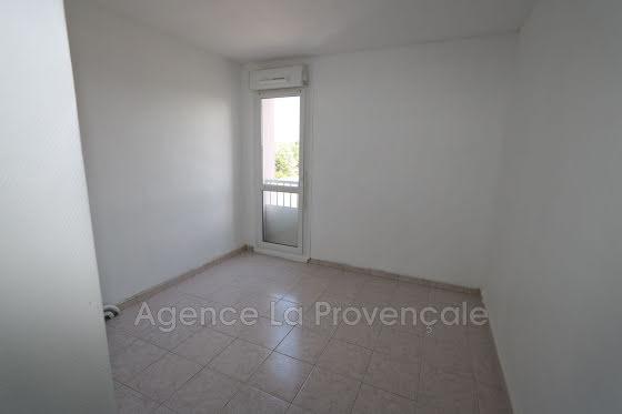 Location appartement 4 pièces 69 m2
