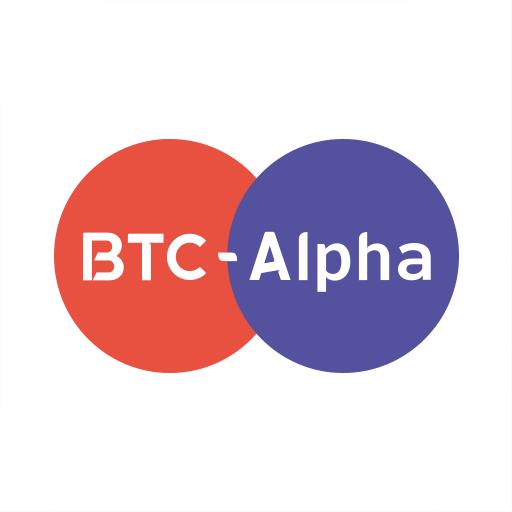 Nagyon csúnya, ami a kriptopiacon történik, 5 havi mélypontra ütötték a bitcoint - programok-budapest.hu