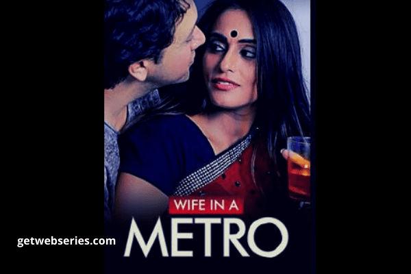 ullu web series to watch online