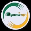 Dynamic VPN icon