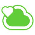 Loyaltycloud icon