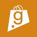 Gyapu Marketplace - Online Shopping Nepal icon