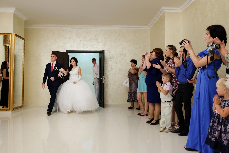 гамма, работы свадебных фотографов буденновск это холодный летний