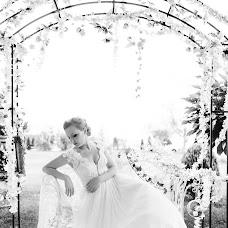 Wedding photographer Jugravu Florin (jfpro). Photo of 05.10.2017