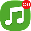 Free Ringtones for Android™ download