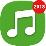 Free Ringtones for Android™ 7.3.4