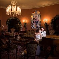 Fotógrafo de bodas Pablo Restrepo (pablorestrepo). Foto del 20.11.2017
