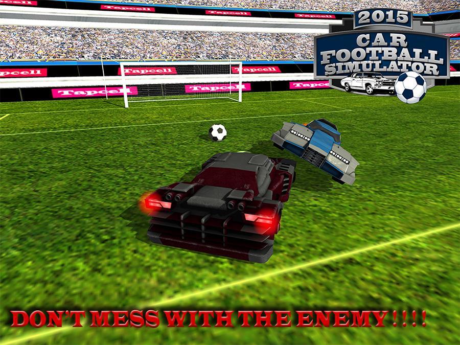 3d car crash simulator free download. Paradyzja download