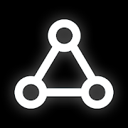 Eureka – Are you up to the brain challenge? [Mega Mod] APK Free Download