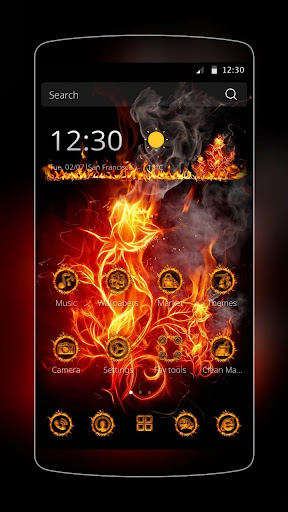 免費下載運動APP|Frie地獄的玫瑰 app開箱文|APP開箱王