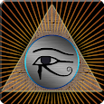 Slot The Pharaoh