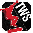 Transworld Endless Skater file APK for Gaming PC/PS3/PS4 Smart TV