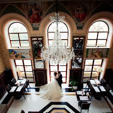 Wedding photographer Valentina Koribut (giazint). Photo of 29.10.2016
