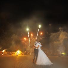 Wedding photographer Dainius Cepla (fotojums). Photo of 29.09.2015