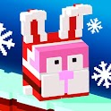 Cuby Jump icon