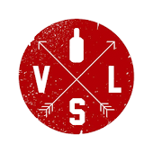 Val's Wine and Liquor Store