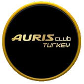 Auris Club Turkey