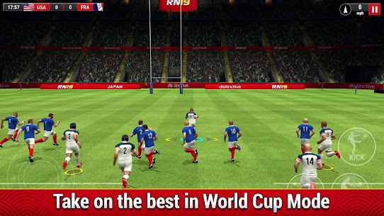 Rugby Nations 19 App Latest Version Download For Android and iPhone 1